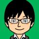 ryouji
