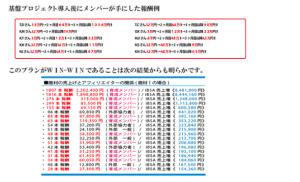 スクリーンショット 2016-01-03 11.44.15