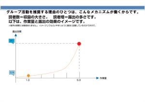 06-aki-01-06[1]