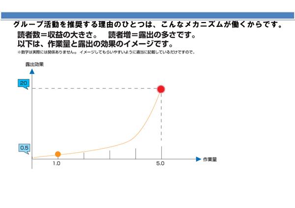 06-aki-01-06