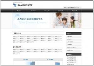 sample_img03