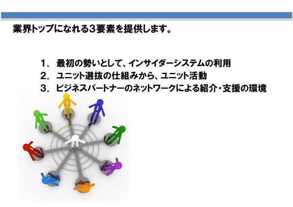 02-aki-03-02