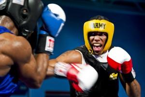 boxers-77966_1280