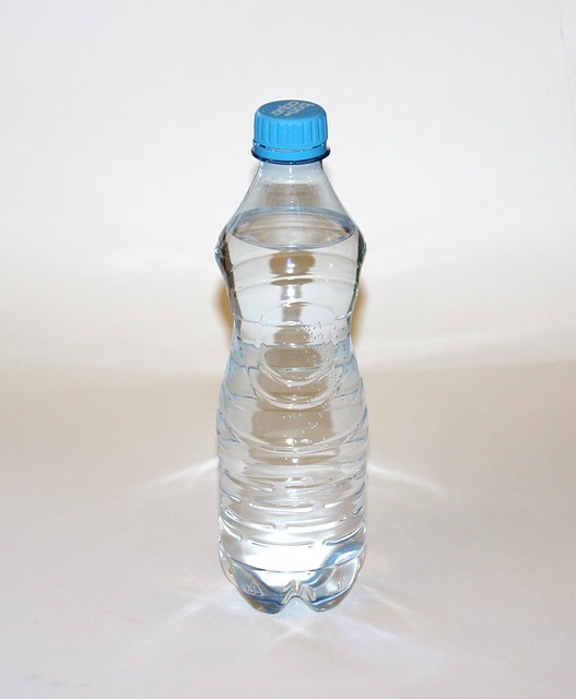 mineral_water_1474508249