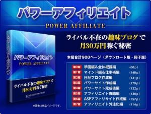 poweraffiliate-1