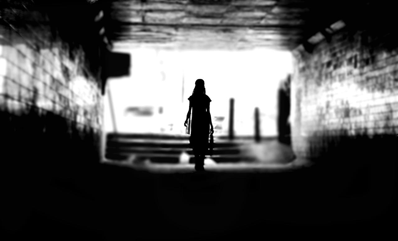 dark-1844951_1280