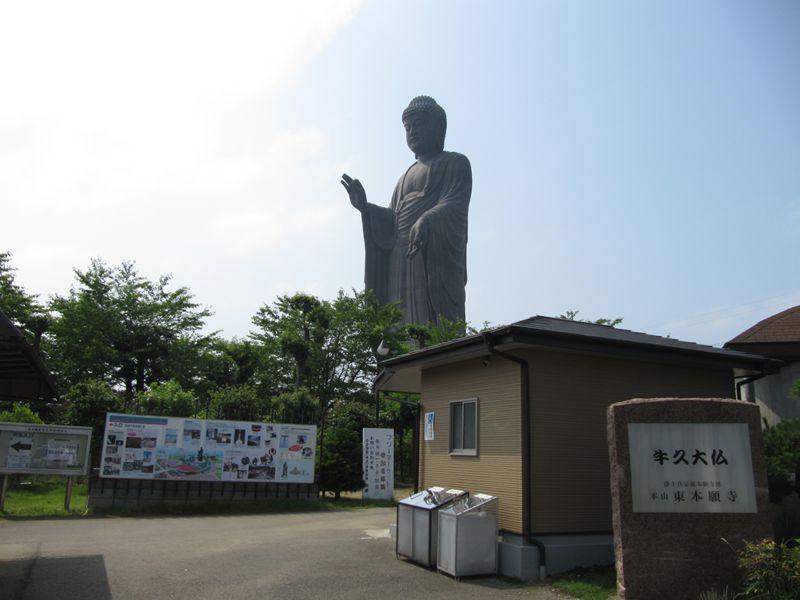 ushiku-daibutsu002