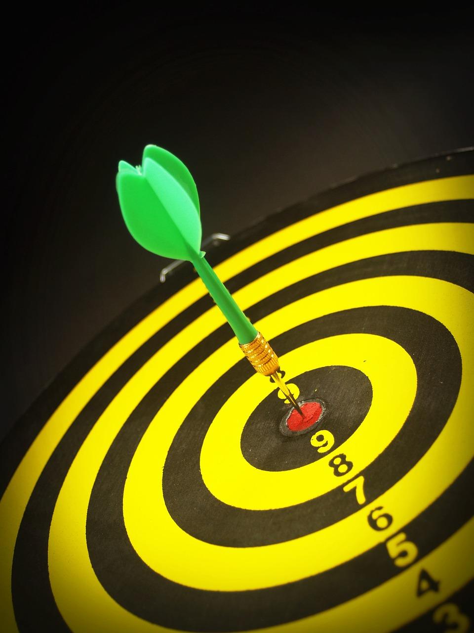 target-1551504_1280