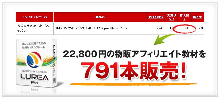 afi_002