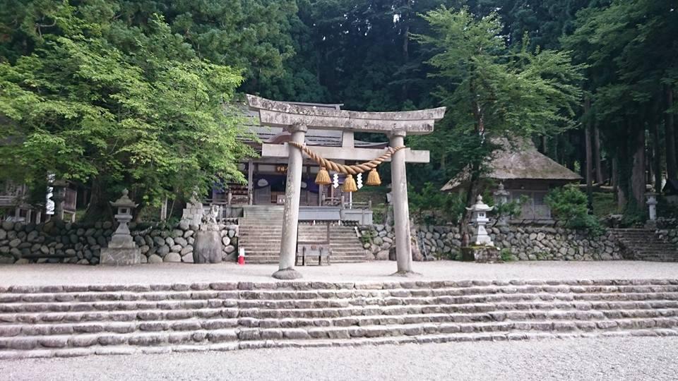 shirakawago2-wadake