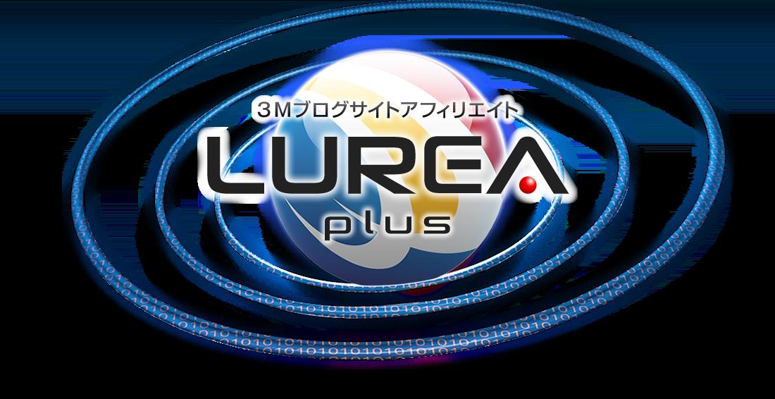 lurea-logo